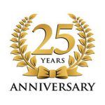 CAR SERVICE STANSTED - 25years