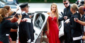 red-carpet-car-service-heathrow